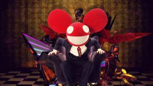 yesnomaybe's avatar.