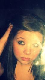 Chelsea_canflyy's avatar.