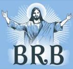 Christ_Jesus's avatar.