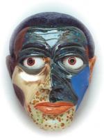 abbistrickland's avatar.