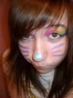 BooBear's avatar.