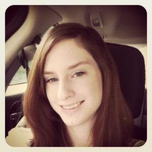LovelyLexie007's avatar.