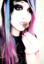 BerandaShaRae's avatar.