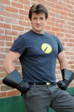 CaptainHammer's avatar.
