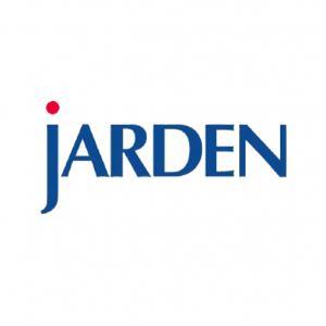 Jarden's avatar.