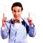 Bill_Nye's avatar.
