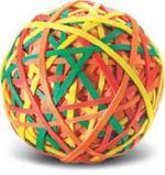 RubberBandBall's avatar.