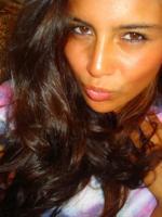 CarolynaMeow's avatar.