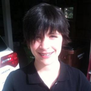 tyreeshajones's avatar.
