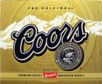 Coors_lover's avatar.