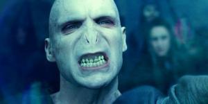 _Lord_Voldemort_'s avatar.