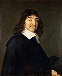 Alpha_Descartes's avatar.