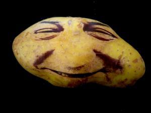 batata's avatar.