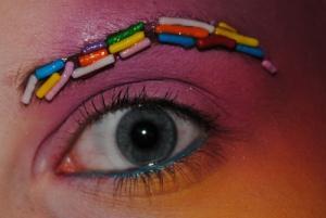 makeup_nerd's avatar.
