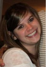 chisoxgirl's avatar.