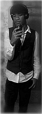 gameboy5's avatar.