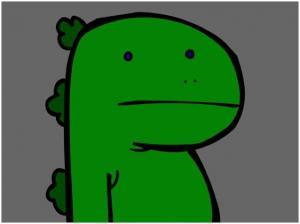 PhoenixBennu's avatar.