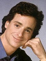 BobSaget's avatar.