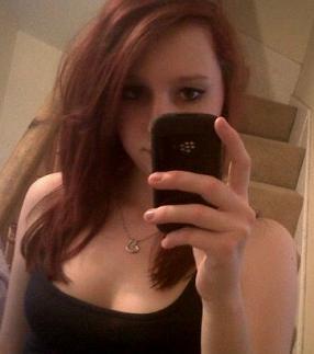 Chloep4's avatar.