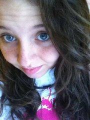 cherishlove96's avatar.