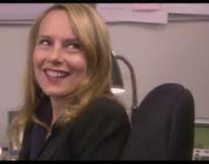 Holly_Flax's avatar.