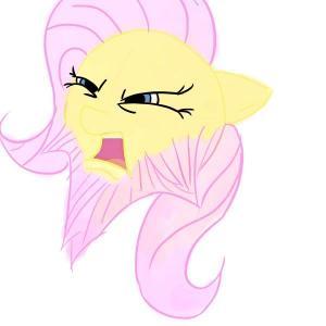 BladeSong's avatar.