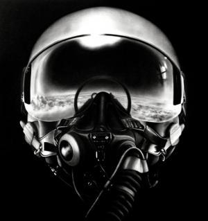 Astronaut_Will's avatar.