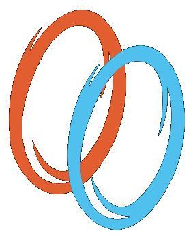 bowtiesarecool's avatar.