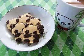 cookiepanda's avatar.