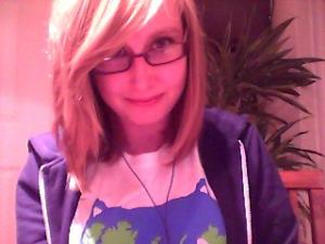 AmeliaJayne's avatar.