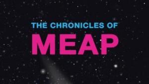 Meap's avatar.