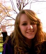 Anniej456's avatar.