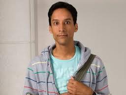 Abed_Nadir's avatar.