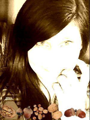 bellas_apprentice's avatar.