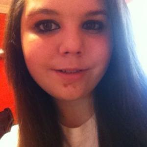 LaurenElizabeth's avatar.