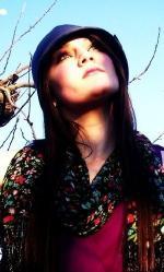 Camillavona's avatar.