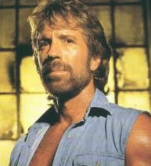 ChuckFuckinNorris's avatar.