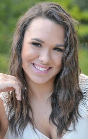 AmandaGD's avatar.