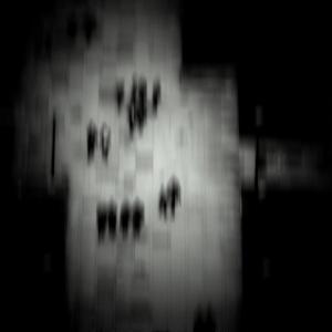 Clozapine's avatar.