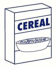 CerealBox's avatar.
