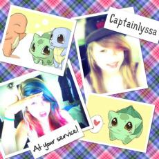 bulbasaur's avatar.
