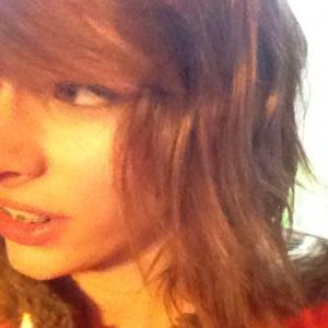 _creative_username_'s avatar.