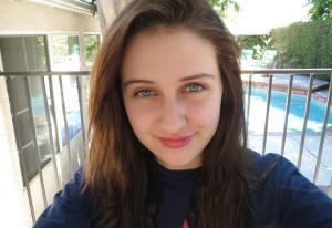 Chrissyy's avatar.