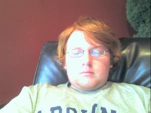 alexhedrick's avatar.