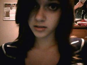 AmberLou's avatar.