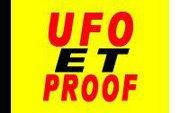 Aliens_UFOs_Proof's avatar.