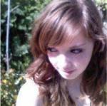 AnnelisePaige's avatar.