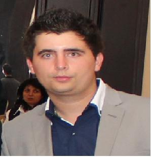borack13's avatar.