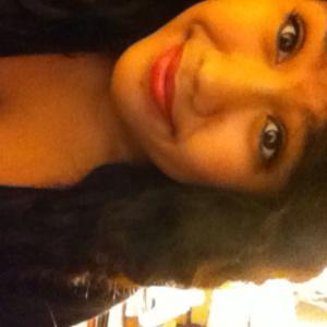 Emilyrose's avatar.
