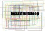 bexaxfruitxloop's avatar.